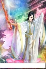 青丝玄缕剑