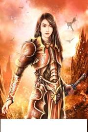 龙枫传奇之九龙神剑