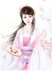 陈清清小峰
