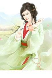 邪王战纪最新章节