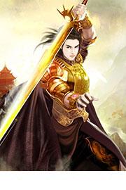 妖娆毒仙最新章节