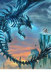 我的无限怪兽分身最新章节