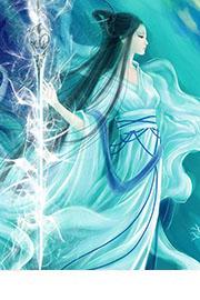 假魔王的圣光修养最新章节