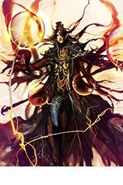 魔女的诱惑(天涯明月多情刀)txt下载