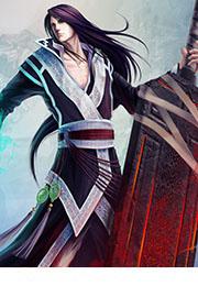 修仙超级英雄最新章节