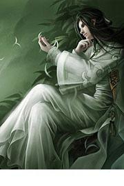 弃奴翻天:少帝的宠妃最新章节