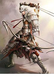 斗罗之圣墟觉醒最新章节