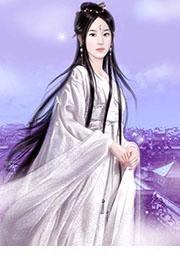 西游之大唐皇子最新章节