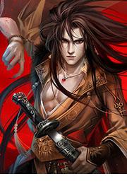 剑剑超神最新章节